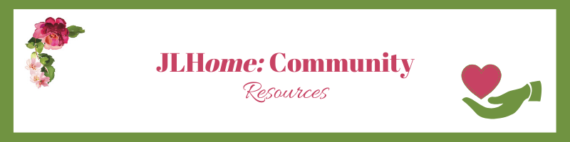 JLHome-Community-Resources-Skinny