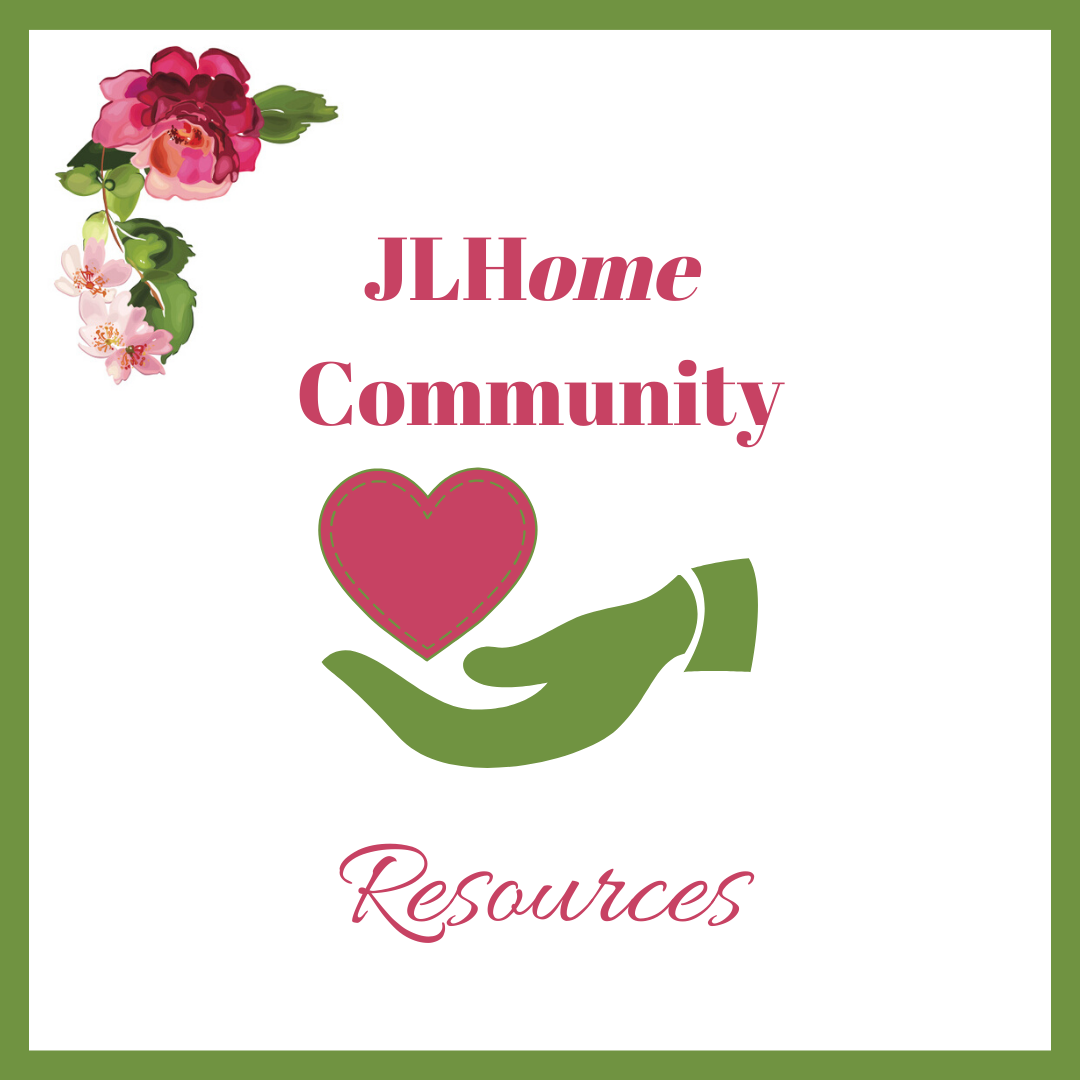 JLHome-Community-Resources
