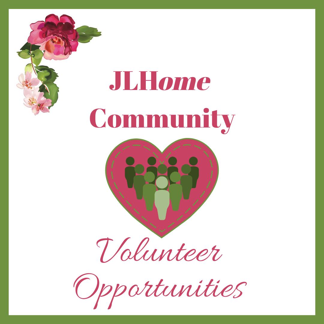 JLHome-Community-Volunteer